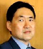 Hiroyuki Yamada
