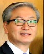 Sung-Jin Kim